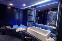 Suite Blu