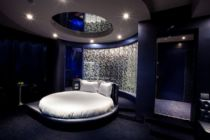 Blu Suite